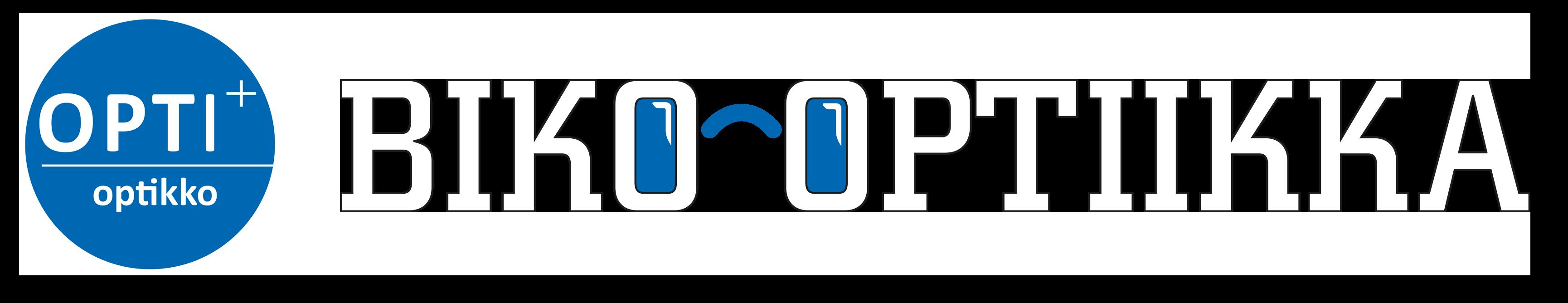 Biko-Optiikka Oy