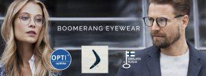 boomerang-eyewear-vain-optioptikolta