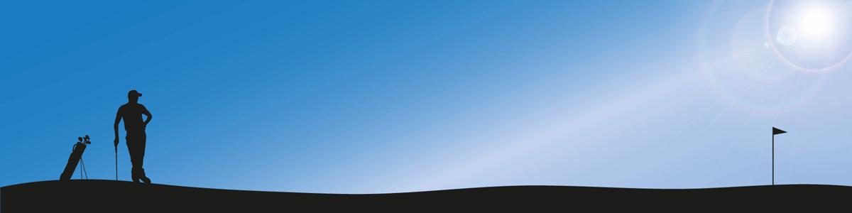 ProGolf –linssi tekee pelaamisesta nautinnollisempaa –